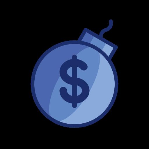 yatırım yapmadan bonus veren bahis siteleri